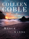 Black Sands (eBook): Aloha Reef Series, Book 2