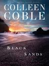 Black Sands (eBook): Aloha Reef Series, Book 2