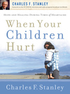 When Your Children Hurt (eBook)