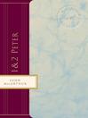 1 & 2 Peter (eBook)