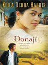 Donají (eBook)