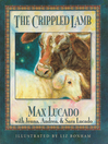The Crippled Lamb (eBook)