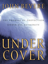 Under Cover eBook