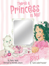 There's a Princess in Me! (eBook)