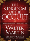 The Kingdom of the Occult (eBook)