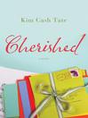 Cherished (eBook)