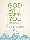 God Will Carry You Through (eBook)