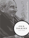 J.R.R. Tolkien (eBook)