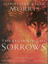 The Beginning of Sorrows (eBook): Omega Series, Book 1
