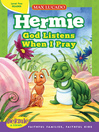 God Listens When I Pray (eBook)