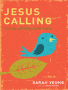 Jesus Calling (eBook): 365 Devotions for Kids