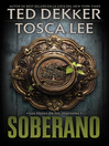 Soberano (eBook)