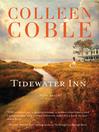 Tidewater Inn (eBook): Hope Beach Series, Book 1