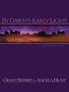 By Dawn's Early Light (eBook): Millennium Bug Series, Book 1
