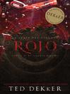 Rojo (eBook): La series del circulo, libro 2