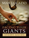 Facing Your Giants Study Guide (eBook)