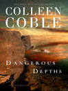 Dangerous Depths (eBook): Aloha Reef Series, Book 3