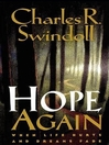 Hope Again (eBook): When Life Hurts and Dreams Fade