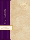 Revelation (eBook)