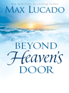 Beyond Heaven's Door (eBook)