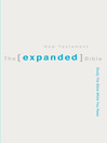 The Expanded Bible (eBook): New Testament