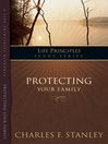 Protecting Your Family (eBook)
