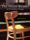 The Heart Reader of Franklin High (eBook)