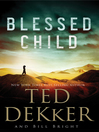 Blessed Child (eBook)