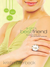 A Girl's Best Friend (eBook): Spa Girls Series, Book 2