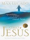 Como Jesús (eBook)