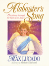Alabaster's Song (eBook): Christmas through the Eyes of an Angel