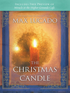 The Christmas Candle (eBook)