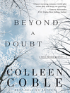 Beyond a Doubt (eBook): Rock Harbor Series, Book 2