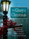 The Glory of Christmas (eBook)