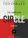 The Complete Circle Series (eBook)