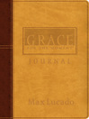 Grace for the Moment Journal (eBook)