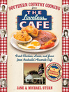 Southern Country Cooking from the Loveless Cafe (eBook): Fried Chicken, Hams, and Jams from Nashville's Favorite Cafe