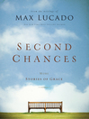 Second Chances (eBook): More Stories of Grace