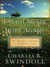 Swindoll 2 in 1 (eBook): Laugh Again & Hope Again