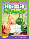 God Forgives Me, and I Forgive You (eBook)