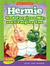 God Forgives Me, and I Forgive You (eBook)