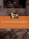 La evangelizacion (eBook)