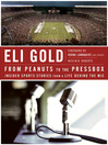 From Peanuts to the Pressbox (eBook): Insider Sports Stories from a Life Behind the Mic