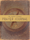 The Transit Student Prayer Journal (eBook)
