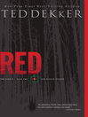 Red (eBook): Books of History Chronicles: The Circle, Book 2