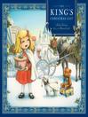 The King's Christmas List (eBook)