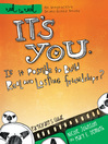 It's You Participant's Guide (eBook): Participant's Guide
