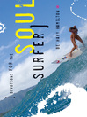 Devotions for the Soul Surfer (eBook): Daily Thoughts to Charge Your Life