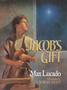 Jacob's Gift (eBook)