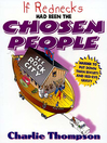 If Rednecks Had Been the Chosen People (eBook)